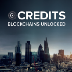 Bitcoinist_Skyscape Cloud Services Credits Blockchain