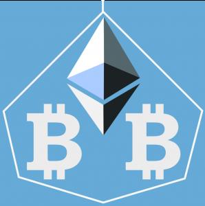 Crypto-Cargo-Logo