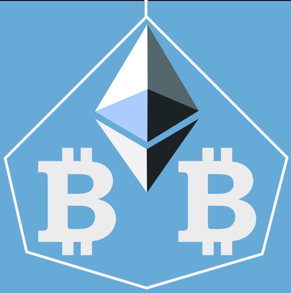 Kraken Launches ETH Dark Pool Trading | Bitcoinist.com