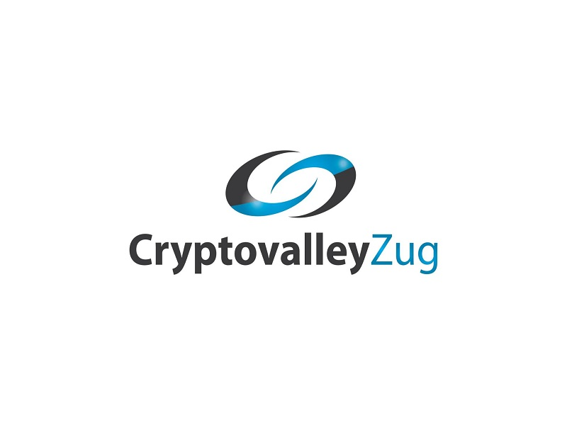 Bitcoinist_Crypto Valley