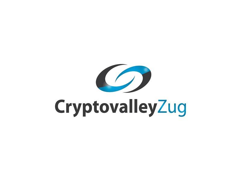 Bitcoinist_Crypto Valley