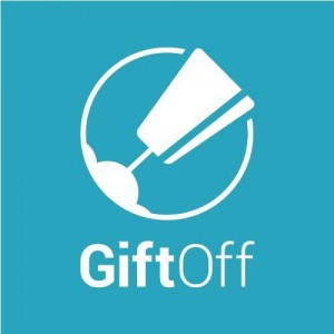 Bitcoinist_Bitcoin Turnover Gift Card Gift Off