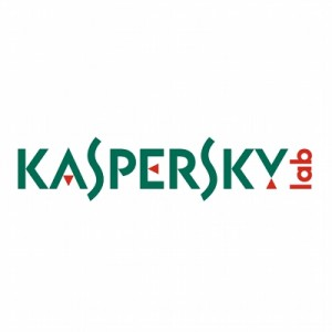 Bitcoinist_Kaspersky Labs
