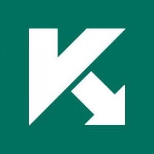 Bitcoinist_Bitcoin Ransomware CryptXXX 3.0 Kaspersky Labs