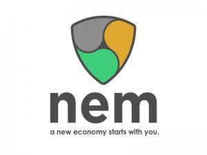 New Economy Movement