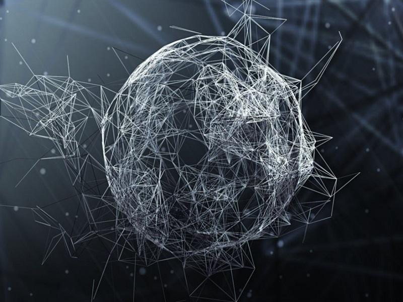 Decentralized Network Emercoin