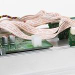 S9 Control Board
