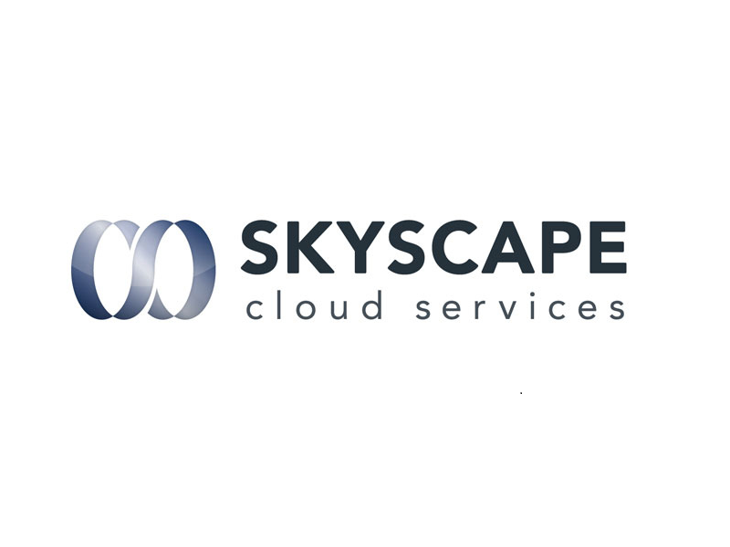 Bitcoinist_Skyscape Cloud Services