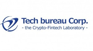 Bitcoinist_Company Credentials Tech Bureau Corp
