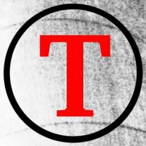 Bitcoinist_Literary Magazine Deep Web The Torist