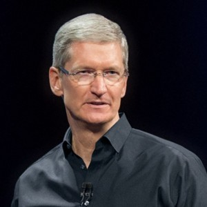 Bitcoinist_Coding Education Tim Cook