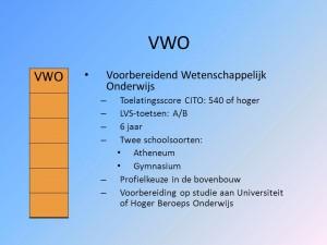 Bitcoinist_Bitcoin Education VWO