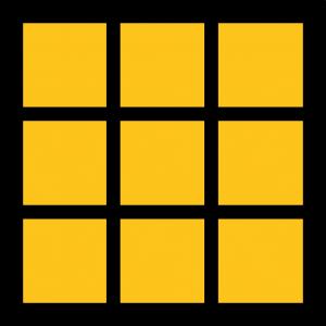 Bitcoinist_Gold Bar Vaultoro Bitcoin