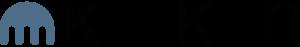 XxR6CxF58qM8UciWbfxBZQ-kraken_logo_2015