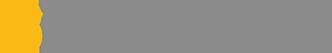 bitcoin_logo