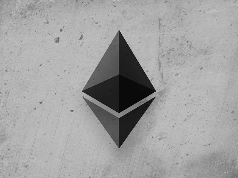 Ethereum BTCS