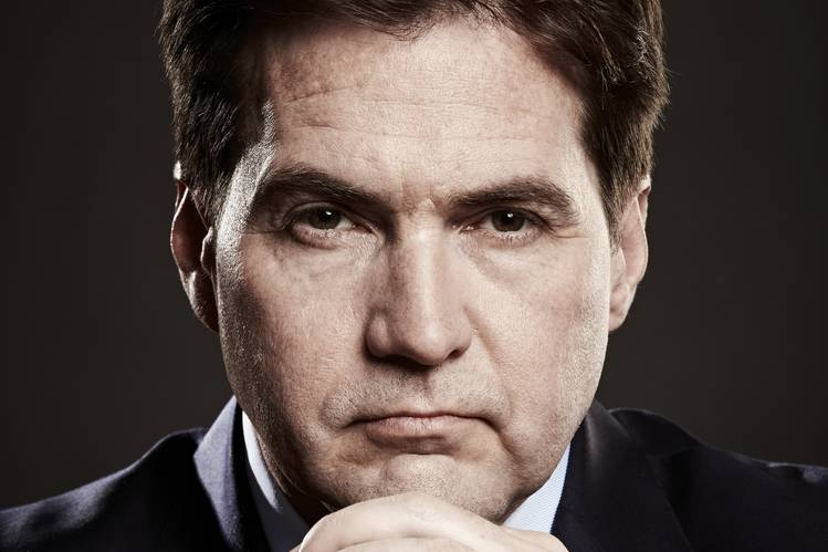 craig Wright to pay court fees