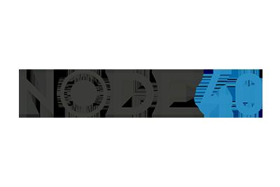 node40