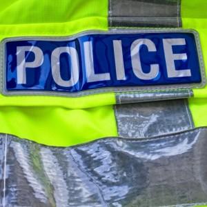 Bitcoinist_Craig Wright Arrest UK Law Enforcement