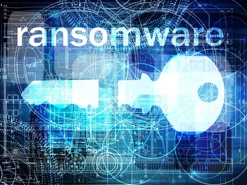 Bitcoinist_Kaspersky Labs CryptXXX Bitcoin Ransomware