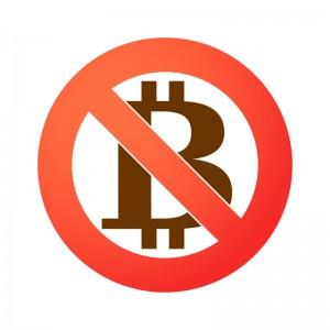 Bitcoinist_Ransomware No Bitcoin