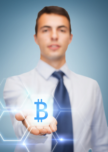 Bitcoinist_PayPal Turkey Bitcoin