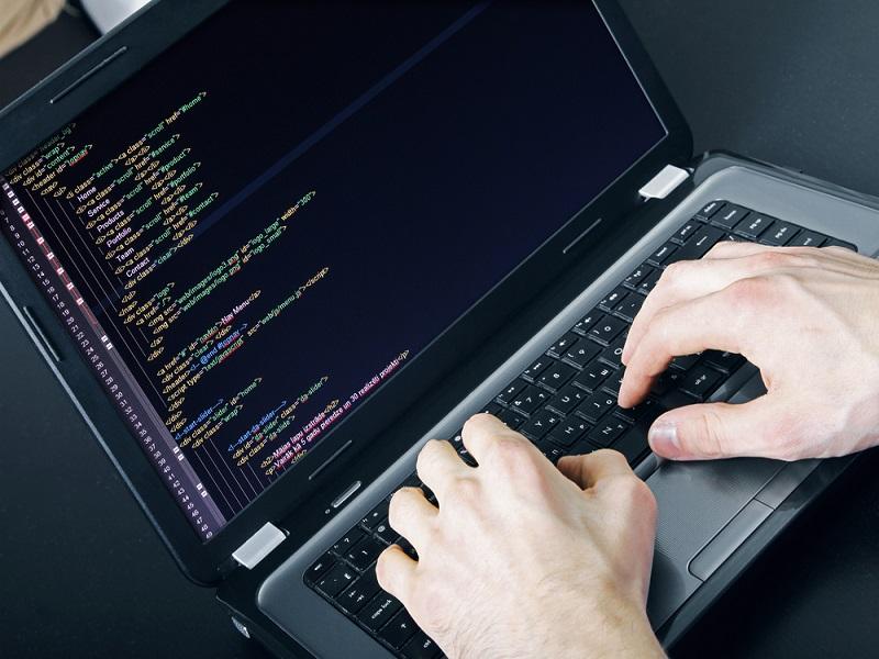Bitcoinist_Coding Education