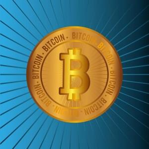 Bitcoinist_Overstock.com Bitcoin