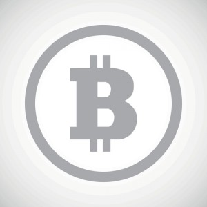 Bitcoinist_SatoshiPay Bitcoin Nanopayments