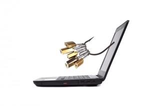 Bitcoinist_Amazon Spear Phishing Locky