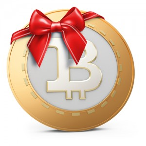 Bitcoinist_Zimbabwe Cash Reserves Bitcoin