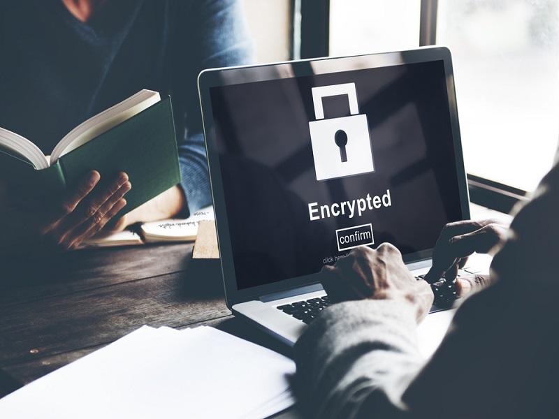 Bitcoinist_Encryption