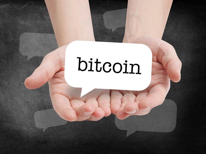 Bitcoinist_Bitcoin Education