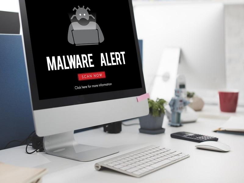 Bitcoinist_Malware-as-a-service
