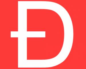 the-dao-logo-495x400