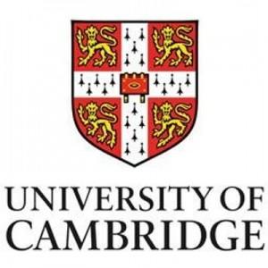 Bitcoinist_Education Blockchain Cambridge University