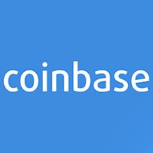 CoinBase API