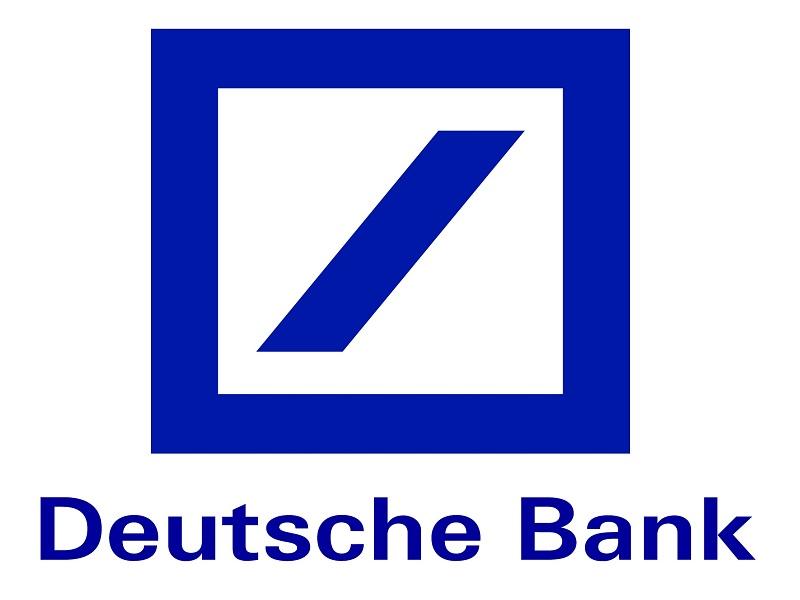 Bitcoinist_Deutsche Bank