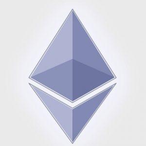 Ethereum DAO