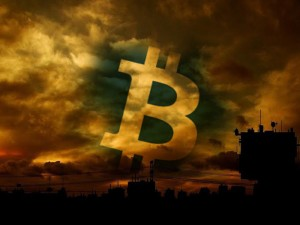 Industry Report: Bitcoin Thieves Abound As Popularity Skyrockets