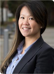 Lisa Cheng Vanbex