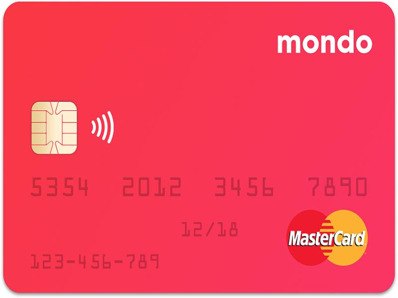 Bitcoinist_Mondo