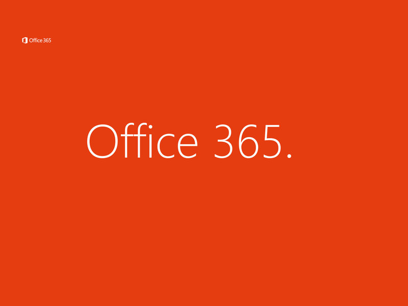 Bitcoinist_Office 365