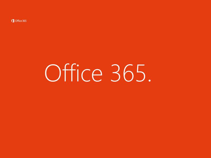 Bitcoinist_Office 365