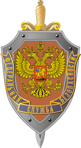 Bitcoinist_Hacker Collective Russian Federal Security Service