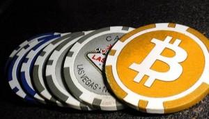 bitcoin_gambling