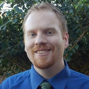 evan duffield lead developer dash