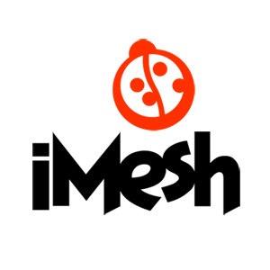 Bitcoinist_Data Breach Deep Web Bitcoin iMesh