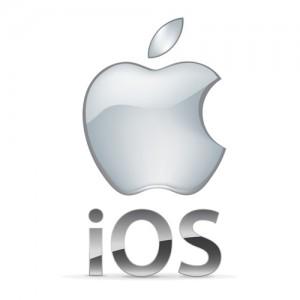 Bitcoinist_Mobile Vulnerability iOS