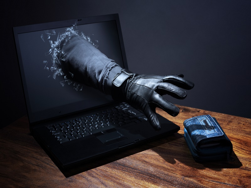 Bitcoinist_Data Breach Deep Web Bitcoin